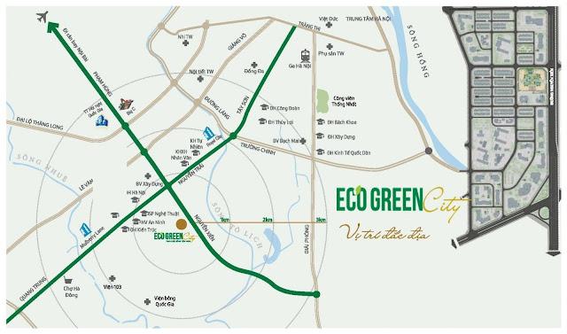 thi-truong-nha-dat-chung-cu-ecogreen-city-nguyen-xien-6