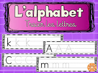 https://www.teacherspayteachers.com/Product/Alphabet-trace-the-letters-Lalphabet-tracer-les-lettres-2033590?aref=jxgxxgms