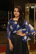 sri divya latest glam pics-thumbnail-13