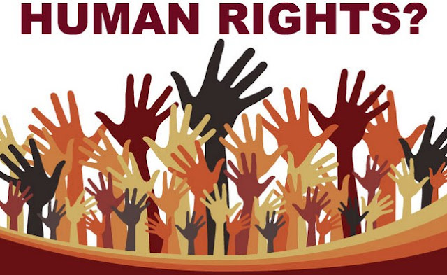 Pemahaman tentang Hak Asasi Manusia