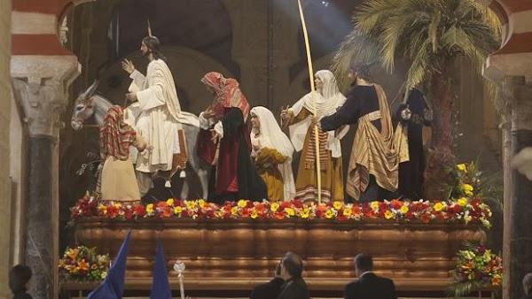 Otra baja para la Magna: La Entrada Triunfal de Córdoba no estará presente