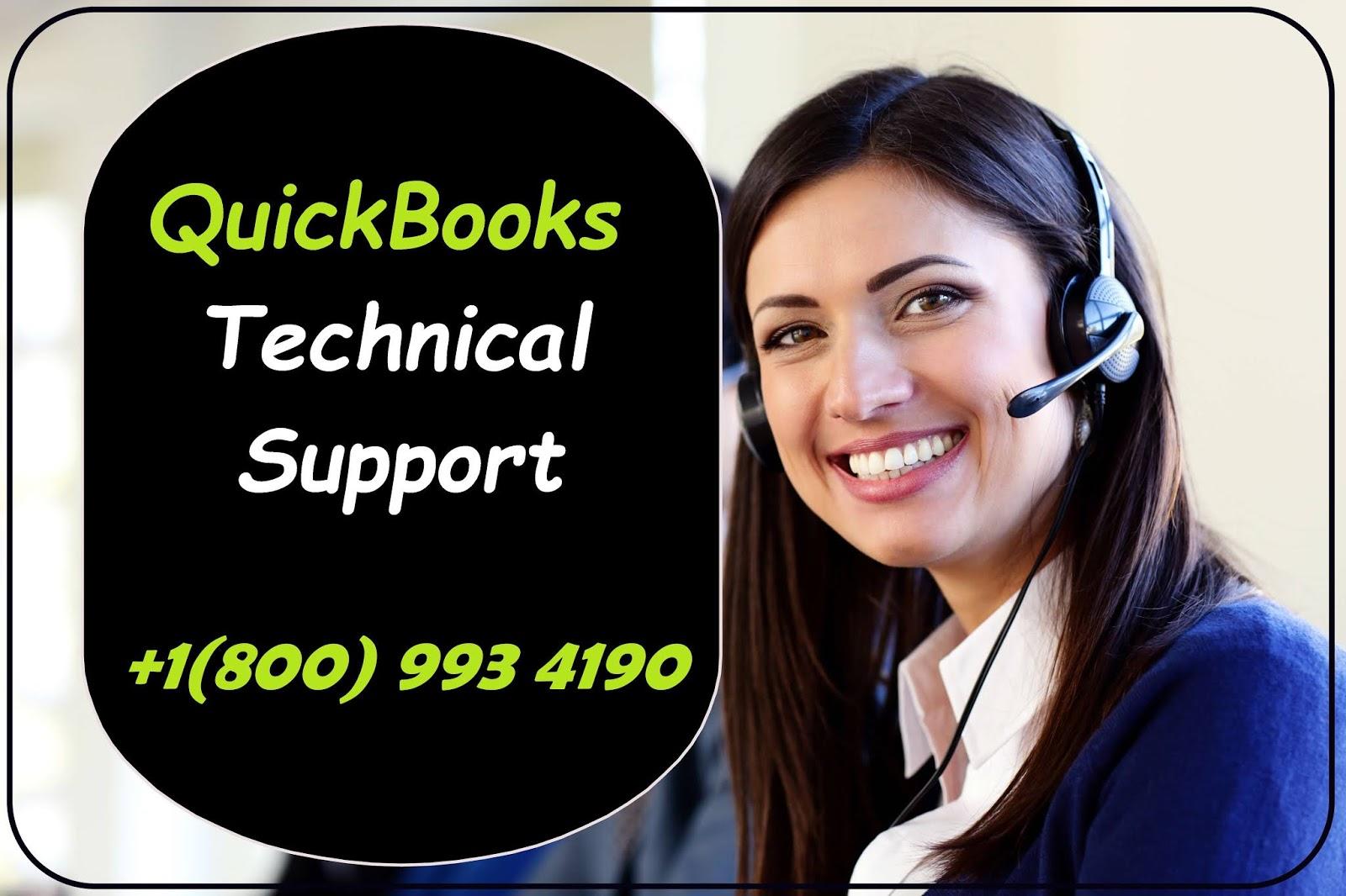 Reason's for QuickBooks Payroll Error Code 15270?