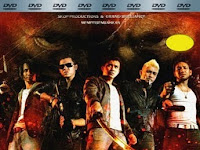 Download Film KL Gangster 2 (2013) DVDRip Full Movie