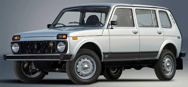 ВАЗ-213100 самое дешёвое авто из сожжённых. Другие дороже. Пересвет