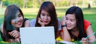 dik20: Estudo Em Grupo E Planejado