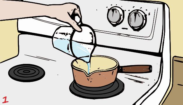 come-fare-miscela-detersivo-piatti-fatto-in-casa
