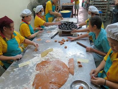 Tong-Huat-Mooncake-Bakery-东发