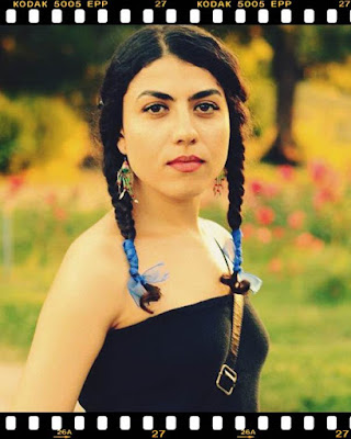 mihaela dragan biografie wiki de actrita