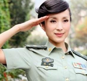 王菲公共情妇_中国茉莉花革命: 官员为何喜欢公共情妇 (图)