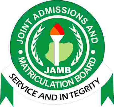 UTME 2017: How To Register on JAMB Portal, Dates of Exams, and Cut-Off Marks for Universities