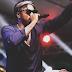 BETAGIST: Runtown named best African artiste at Ghana Music Awards