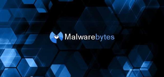 برامج مكافحة الفيروسات
