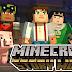 Minecraft: Story Mode v1.26 Apk + Data Mod [Episode Unlocked]
