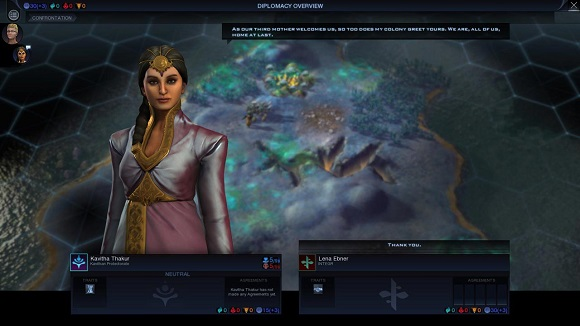 civilization-beyond-earth-pc-screenshot-www.ovagames.com-3