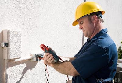 Building Maintenance Worker Job Search