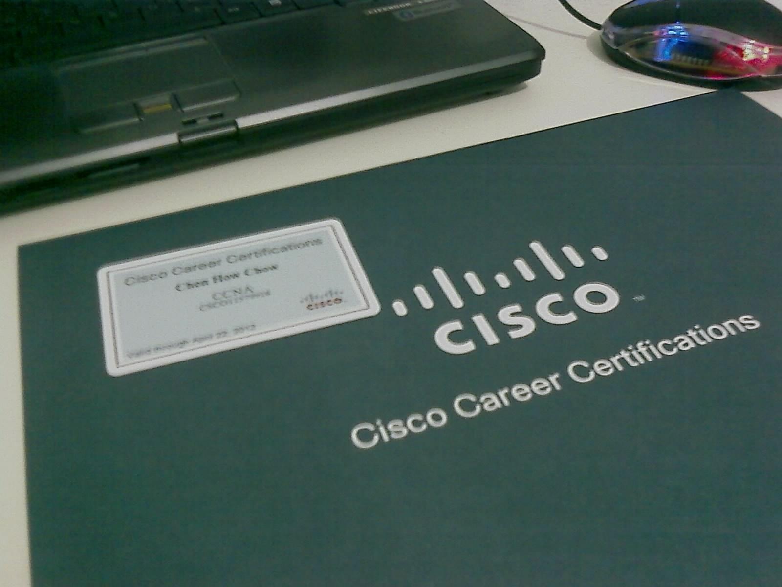 Ccna Bolivia Julio 2015 5000 And 6500 6000 Switches That Run Catos System Software Cisco Como Pasar El Examen