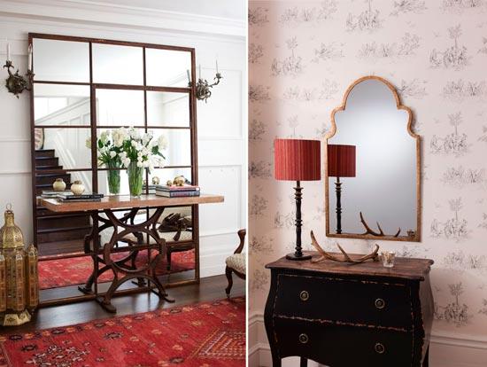 Blog de mbar muebles decora tu casa con magn ficos for Muebles de efecto industrial