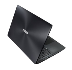 DOWNLOAD ASUS X553MA Drivers For Windows 8.1 64bit