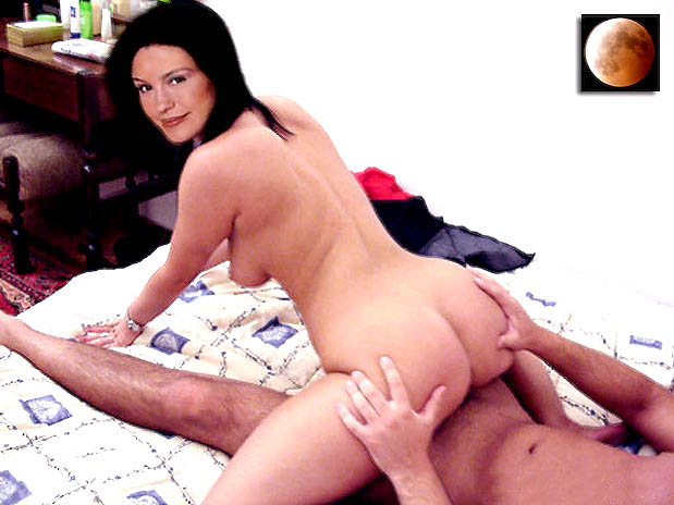 Commit error. Rachael ray nude fakes porn