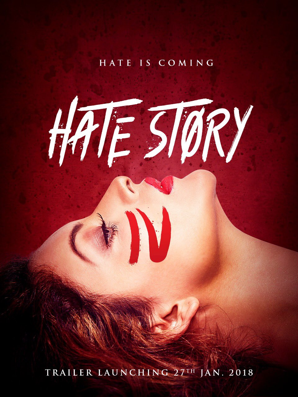 Hate Story Full Movie In Hindi Download 720p Movie