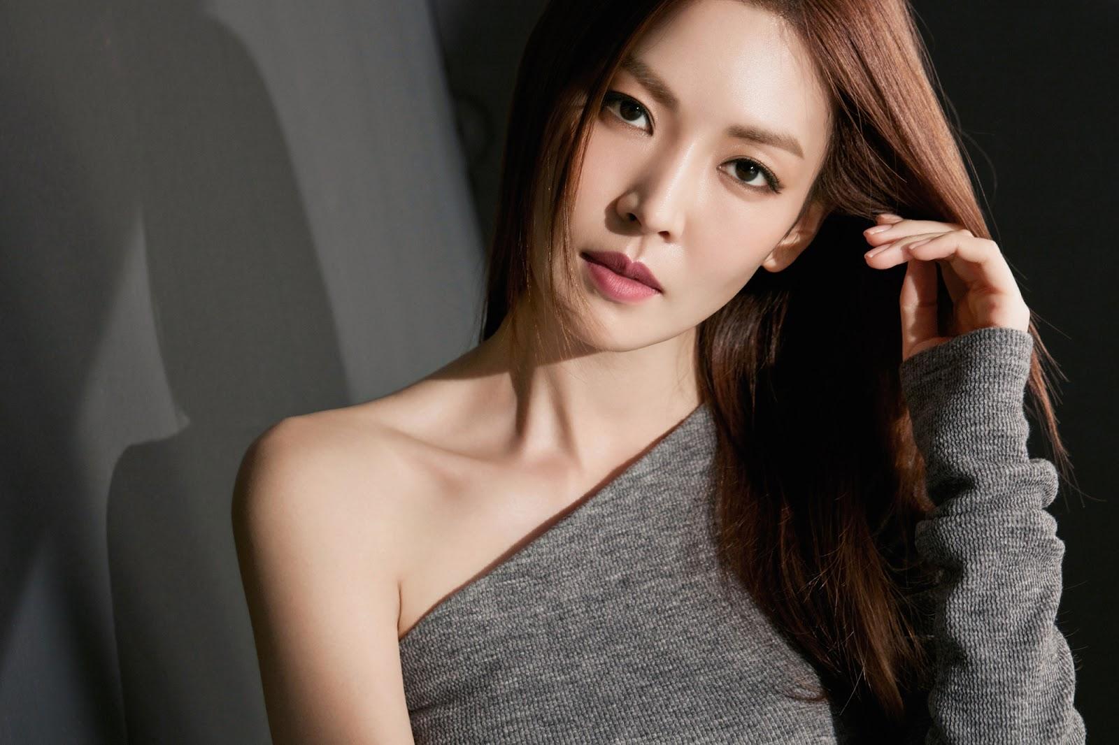 kim ji hye - HD1600×1066