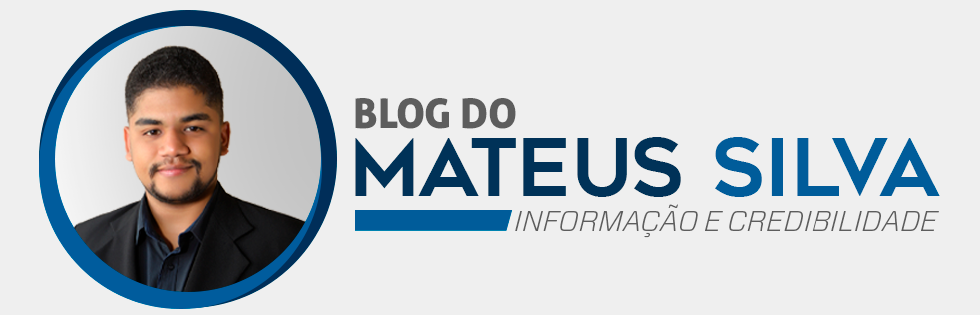 Blog do Mateus Silva
