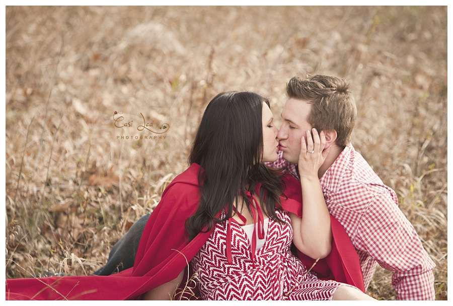 green bay wi engagement and wedding photographer casi lea photography