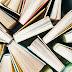 Booktag: siete cosas sobre los libros