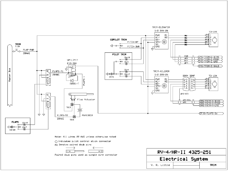 airbus electrical system wiring schematics electrical and electronics engineering
