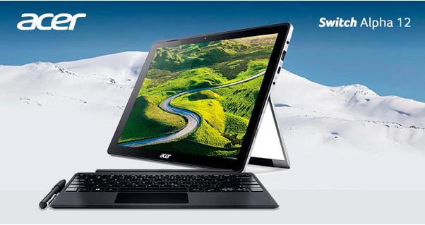 harga laptop acer 2019