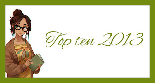 http://libroperamico.blogspot.it/2013/12/top-ten-2013.html