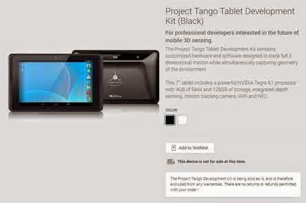 http://kutipan-media.blogspot.com/2014/11/tablet-project-tango-untuk-proyek-3d.html