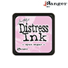 Distress ink - SPUN SUGAR