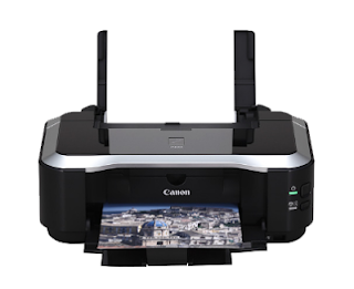 Canon PIXMA iP4600 Driver Download, Review Printer free