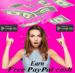 Top 10 Apps and Websites (10+ real ways in 2019 to Earn Money - Az