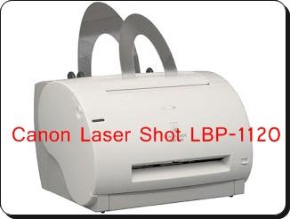 pilote canon laser shot lbp-1210 gratuit