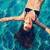 3 καλοί λόγοι για περισσότερο κολύμπι!