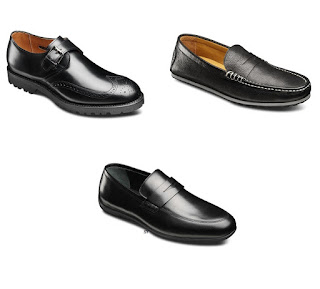 2681c869310 Allen Edmonds Extra 40% Off - Turner Penny Loafer  58.20 + Free Shipping  After  137 Price Drop   More