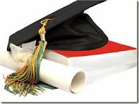 System-of-Education-in-Ddubai