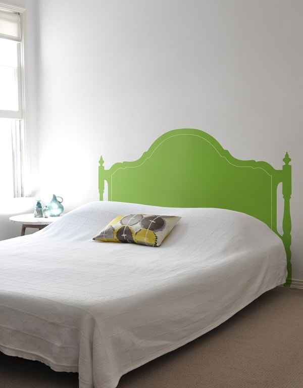 5 Ideas For Headboards 2