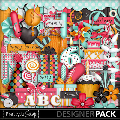 http://www.mymemories.com/store/display_product_page?id=PJJV-BP-1702-119689&r=PrettyJu_Scrap