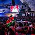 Tony Elumelu Foundation's Entrepreneurship Programme 2019 Application Opens on TEFConnect