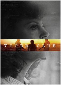 Viper Club Dublado