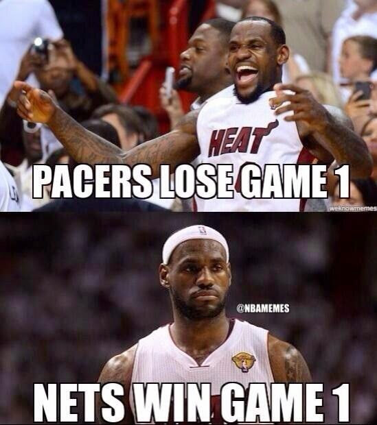 funny meme first round 2014 playoffs nba funny moments