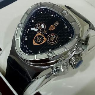 Jual Jam tangan Tonino Lamborghini,Jam Tonino Lamborghini