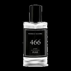 FM Group 466 Classic Perfume
