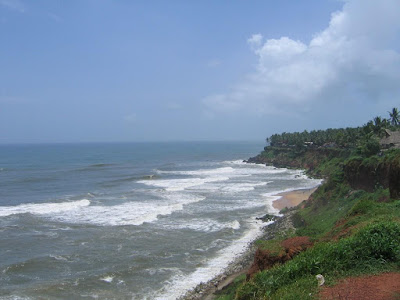 Kerala History Timeline - Trivandrum No:1 Directory