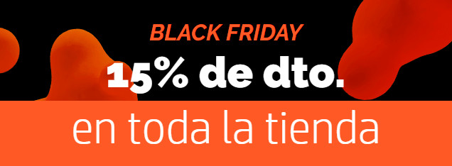 black-friday-2018-hp-store