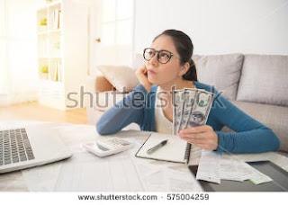 Quanto dinheiro devo ter em um fundo de emergência?
