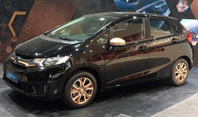 Honda-Jazz-Spotlight-edition16